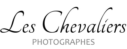 LesChevaliersPhotographes